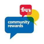 FrysCommunityRewards