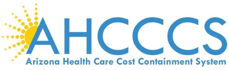HCBS Community Forums
