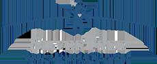 SNP-logo3