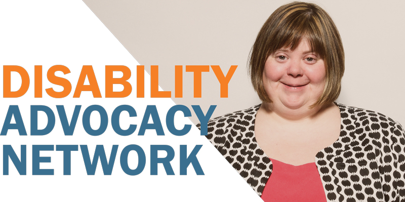 16-061-Disability-Advocacy-Sign-FINAL---Copy