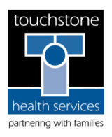 Touchstone logo square updated